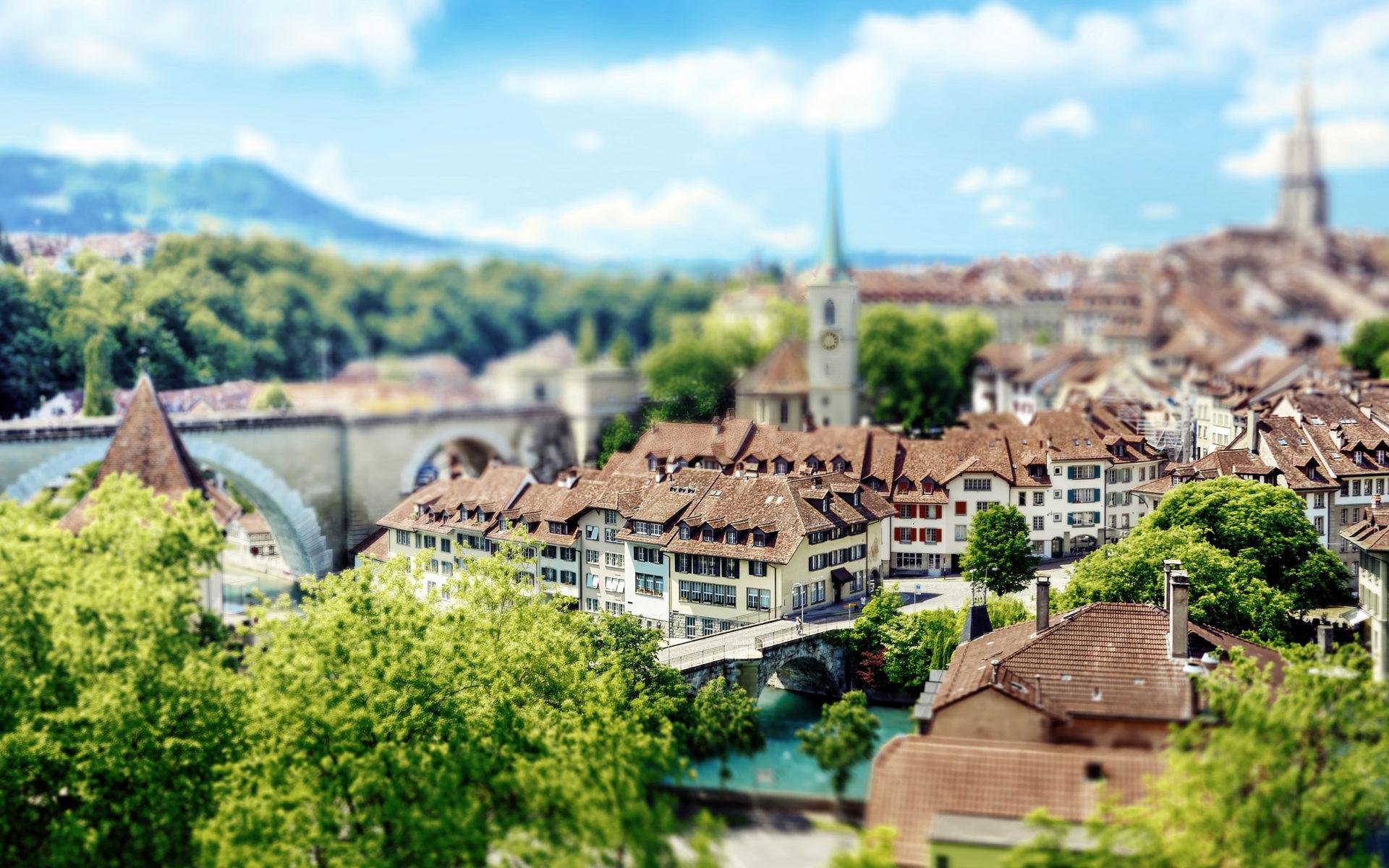 VSRB Verband Schweizer Regionalbanken für den Schweizer Finanzplatz